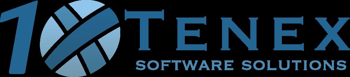 Tenex Software Solutions, Inc.
